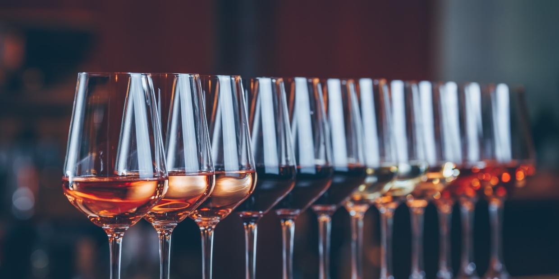 Průvodce nejlepšími víny České republiky 2020 - 2021