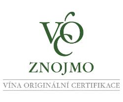 VOC Znojmo