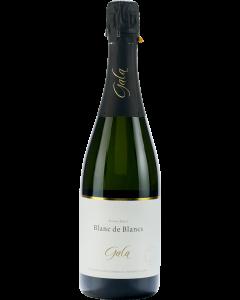 Vinařství Gala - Blanc de blanc, extra brut