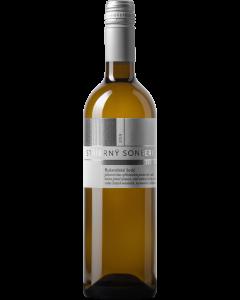 Vinařství Sonberk - Rulandské šedé 2019, pozdní sběr, suché
