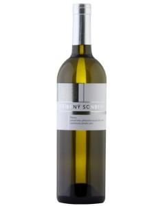 Vinařství Sonberk - Pálava 2018, pozdní sběr, suché