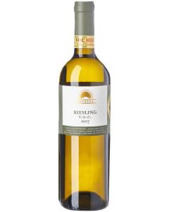 Vinařství Sonberk - Riesling 2015, VOC Mikulov, ,suché