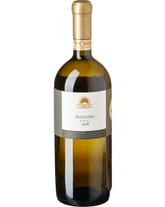 Vinařství Sonberk - Riesling 2018, VOC Mikulov, suché - MAGNUM