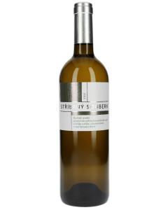 Vinařství Sonberk - Ryzlink rýnský 2018, pozdní sběr, suché