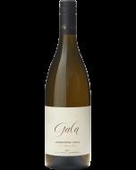 Vinařství Gala, Chardonnay - Pinot 2019, pozdní sběr, suché