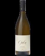 Vinařství Gala - Sauvignon 2019, pozdní sběr