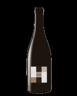 Vinařství Hort - CH 2011, Chardonnay & Pinot Blanc, sur lie, suché