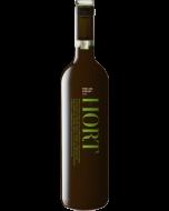 Vinařství Hort - Ryzlink rýnský 2019, VOC Znojmo, suché