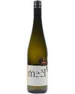 Vinařství Mečl - Rulandské šedé 2019, výběr z hroznů, suché