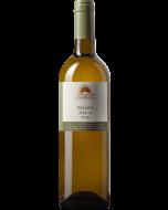 Vinařství Sonberk - Pálava 2019, noble rot, sladké