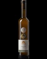 Vinařství Sonberk - Riesling 2014, výběr z cibéb, sladké