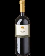 Vinařství Sonberk - Merlot 2016, výběr z hroznů, suché - MAGNUM