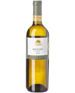 Vinařství Sonberk - Riesling 2017, VOC Mikulov, suché