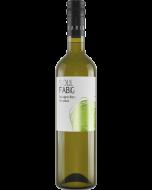 """Vinařství Fabig - Sauvignon 2019, """"Na výsluní"""" suché"""