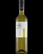 """Vinařství Fabig - Sauvignon 2019, """"Sahara"""" suché"""