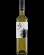 Vinařství Fabig - Sauvignon blanc 2019, suché