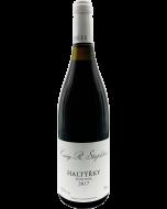 "Vinařství Stapleton & Springer - Pinot Noir 2017 ""Haltýřky"", Suché"