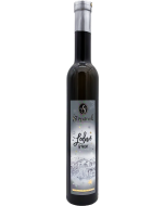 Vinařství Štěpánek - Frankovka 2019, ledové víno, sladké