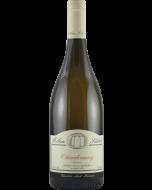 """Milan Sůkal - Chardonnay 2018, pozdní sběr, """"Reserva"""" suché"""