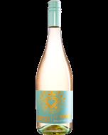 Vinařství Uherek Secco 2020, Frizzante, suché