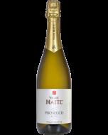 Vigne Matte - Prosseco DOC, extra dry
