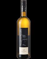Vinařství Volařík - Müller Thurgau 2019, kabinetní, suché